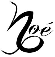 Signe du Capricorne - Zoé