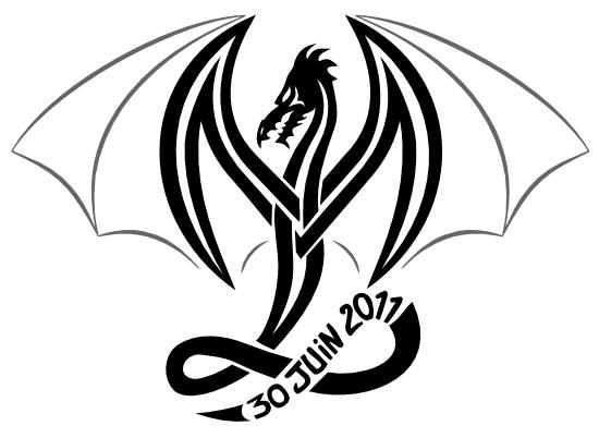 Dragon M&L