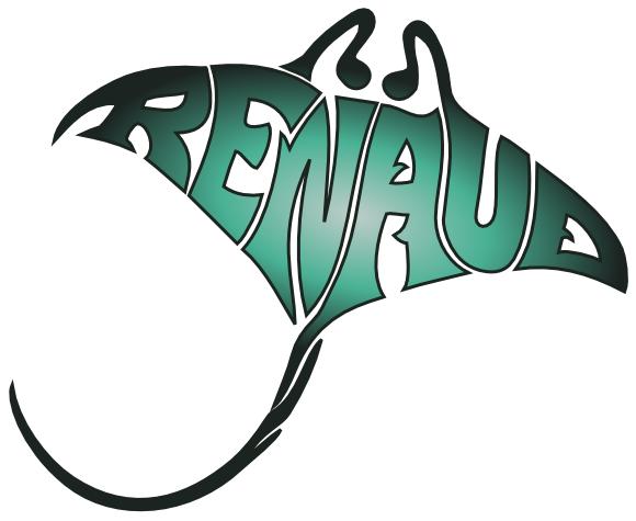 Raie Renaud