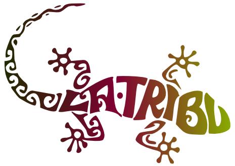 Salamandre La Tribu