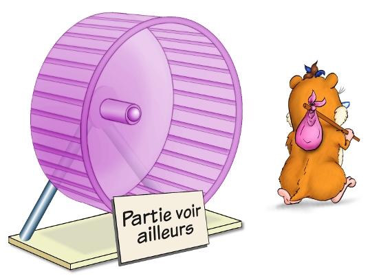 Harvée 3
