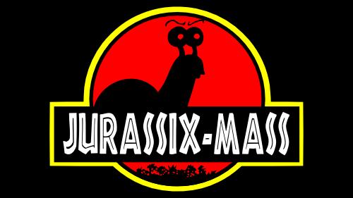 logo jurrassix-mass