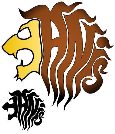 Lion Yanis