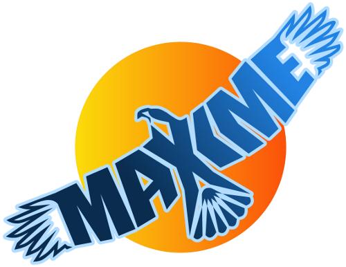 Aigle Maxime