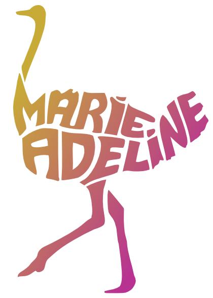 Aurtuche Marie-Adeline