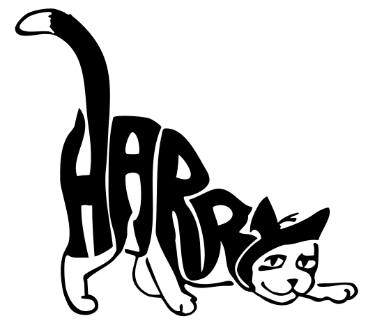 Chat Harry