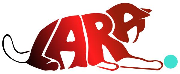 Chat Lara