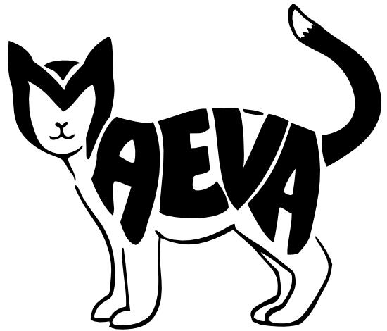 Chat Maëva