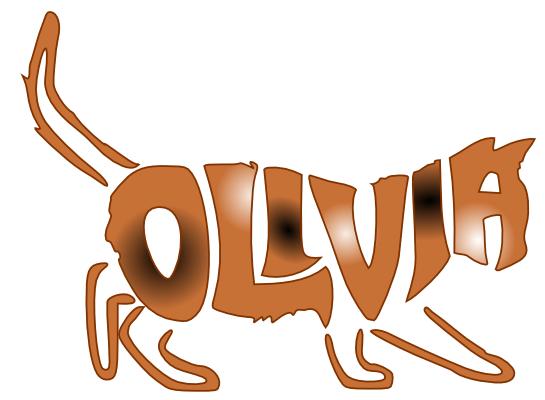 chat Olivia