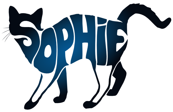 chat sophie