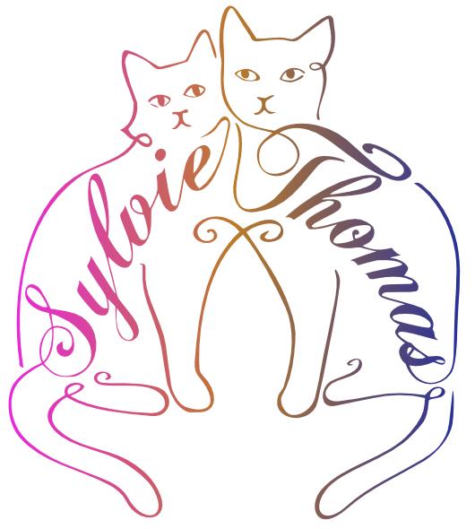 Chat Sylvie et Thomas