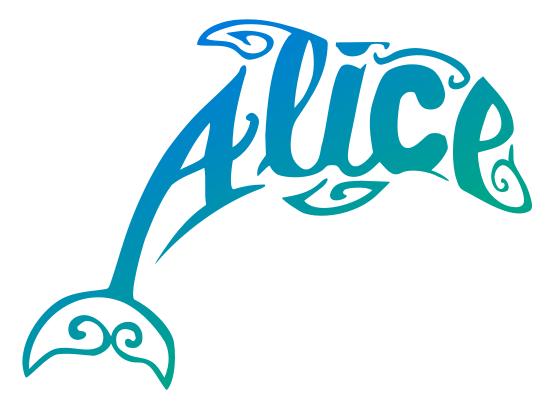 Dauphin Alice
