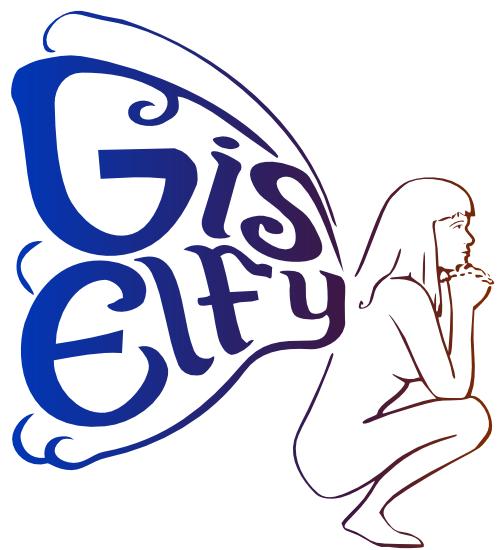 Elfe Gis'Elfy