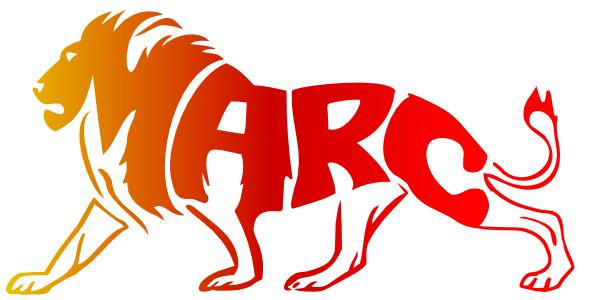 Lion Marc
