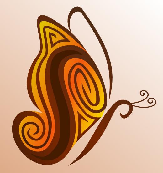 Papillon S