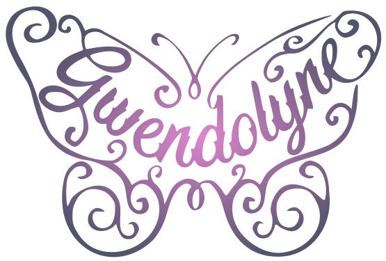 Papillon Gwendolyne