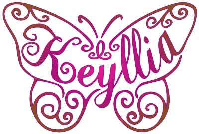 Papillon Keyllia