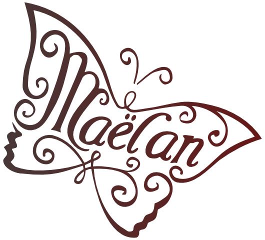 papillon Malean