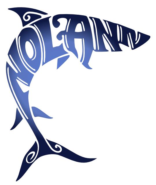 Requin Nolann