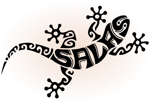 Salamandre Salas