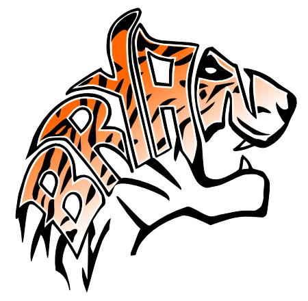tigre Bryan