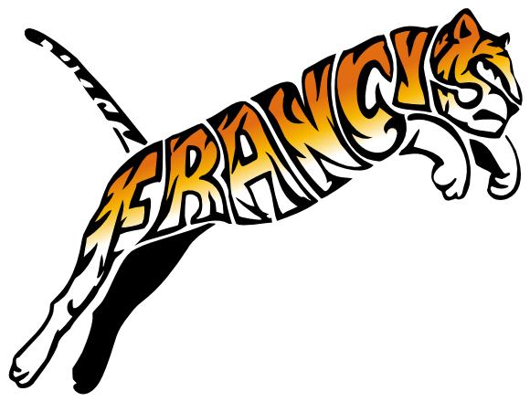 Tigre Francis