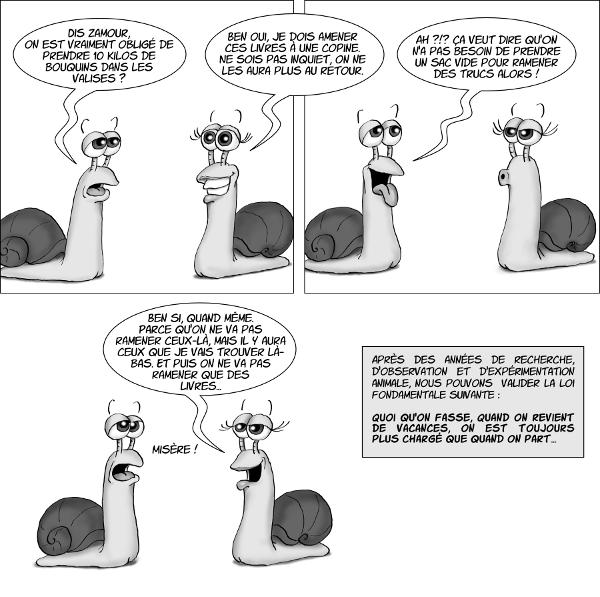 Ekroniks Saison 2 - 12