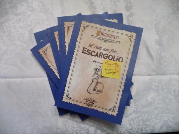 escarbook1