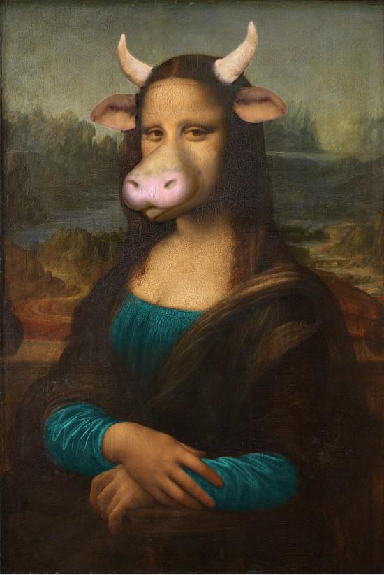 Mona Turquoise